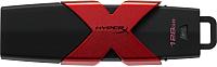 Usb flash накопитель HyperX Savage 128GB (HXS3/128GB) -