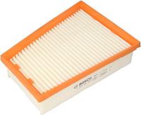 Воздушный фильтр Bosch F026400229 -
