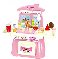 Мини-кафе игрушечное BeiDiYuan Toys Минимаркет 922-30 -