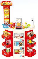 Магазин игрушечный BeiDiYuan Toys Супермаркет 922-20 -