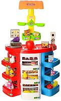 Магазин игрушечный BeiDiYuan Toys Супермаркет 922-05 -