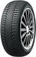 Зимняя шина Nexen WinGuard Sport 2 235/45R18 98V -