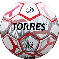 Футбольный мяч Torres BM 300 F30743 (размер 3) -