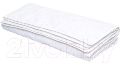 Одеяло EOS Релакс 150х205