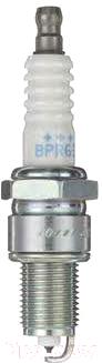 helper 4542 Свеча зажигания для авто NGK 4542 / BPR6EP-8