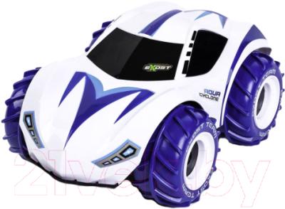 Игрушка на пульте управления Exost Машина Аква Циклон / 20125