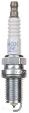 qdsuh 10g Свеча зажигания для авто NGK 5542 / PFR6T-10G