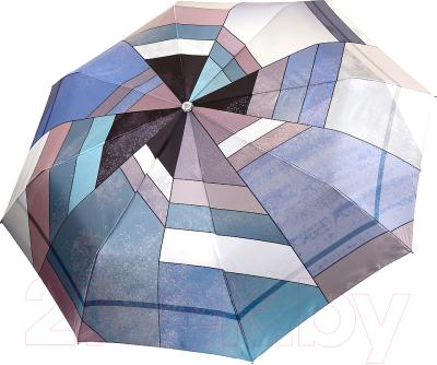 Зонт складной Fabretti L-20258-8