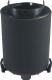 Воздушный фильтр Filtron AK370/5 -