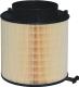 Воздушный фильтр Filtron AK371/4 -