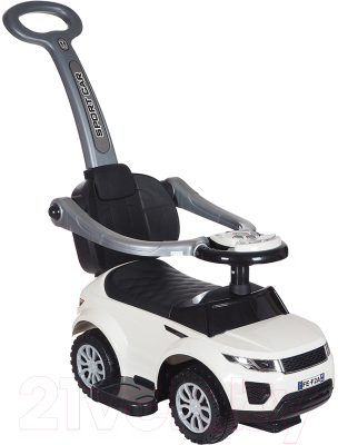 Каталка детская Ningbo Prince Volkswagen