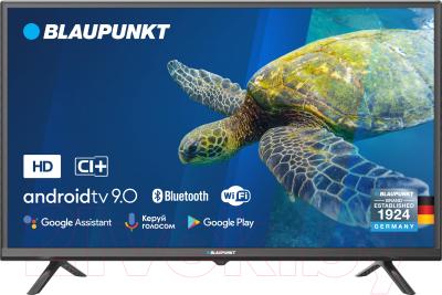 Телевизор Blaupunkt 32HB5000T