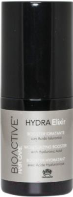 Эликсир для волос Farmagan Bioactive Hydra Elixir Booster Увлажняющий недорого