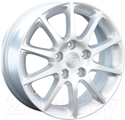 Автомобильный диск Replay SZ15 16x6