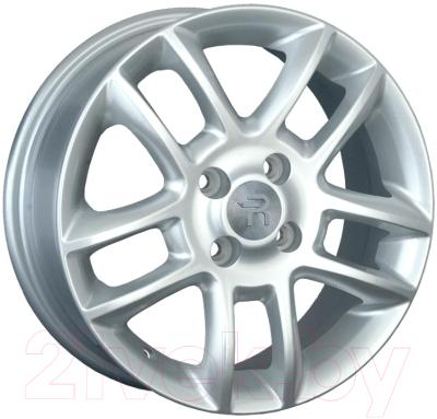 Автомобильный диск Replay KI117 15x6