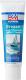 Смазка Liqui Moly Marine Grease / 25042 (250г) -