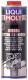 Присадка Liqui Moly Pro-Line Diesel-System-Reiniger / 5156 (500мл) -