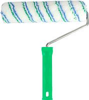 Валик Акор Мастер 240 (микрофибра) -