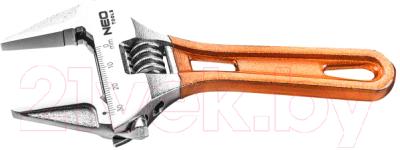 Гаечный ключ NEO 03-020