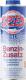 Присадка Liqui Moly Speed Benzin-Zusatz / 3903 (1л) -