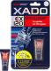 Присадка Xado Ревитализант EX120 / XA 10335 (9мл) -