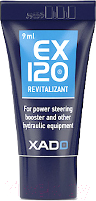 engine 4bd1t full gasket kit for hitachi ex120 2 ex120 3 excavator Присадка Xado Ревитализант EX120 / XA 10332