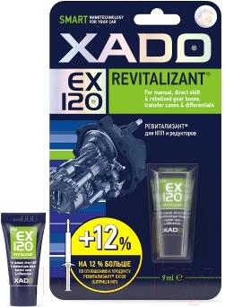 engine 4bd1t full gasket kit for hitachi ex120 2 ex120 3 excavator Присадка Xado Ревитализант EX120 / XA 10330