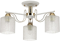 Люстра Lumion Opicus 3508/3C -