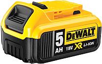 Аккумулятор для электроинструмента DeWalt DCB184-XJ -
