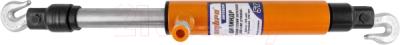 Цилиндр гидравлический Ombra OHT505N