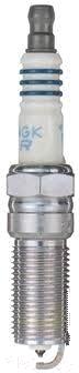 qdsuh 10g Свеча зажигания для авто NGK 3587 / PLTR6A-10G