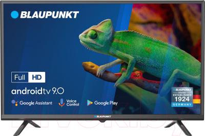 Телевизор Blaupunkt 40FB5000T