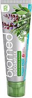 Зубная паста Biomed Биокомплекс (100г) -