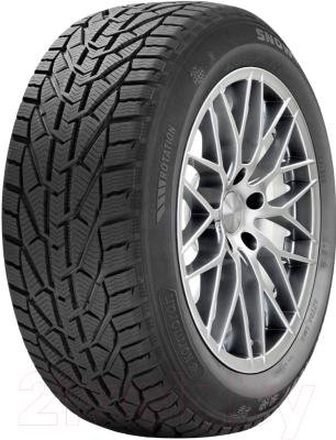 Зимняя шина Kormoran Snow 205/55R16 94H