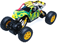 Радиоуправляемая игрушка Double Eagle E324-003 -