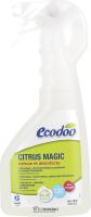Универсальное чистящее средство Ecodoo Спрей Цитрусовая магия (500мл) -