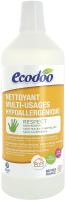 Универсальное чистящее средство Ecodoo Мульти-плюс (1л) -
