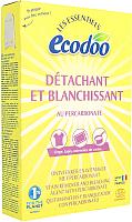 Отбеливатель Ecodoo Экологический (350г) -