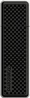 Usb flash накопитель Transcend JetFlash 780 128Gb (TS128GJF780) -