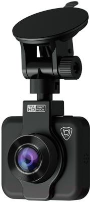 Автомобильный видеорегистратор Prestigio RoadRunner 185