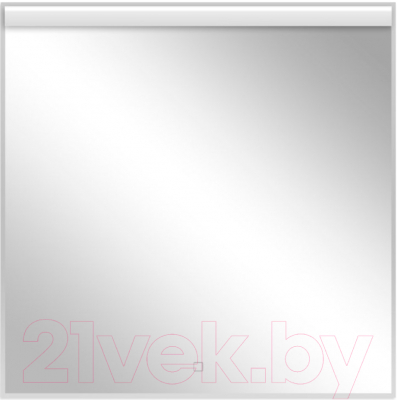 Зеркало BelBagno SPC-UNO-800-800-TCH