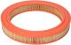 Воздушный фильтр Filtron AR210 -