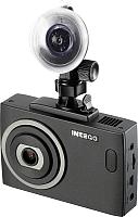 Автомобильный видеорегистратор Intego Magnum 2.0 -