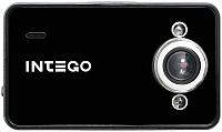 Автомобильный видеорегистратор Intego VX-135HD -