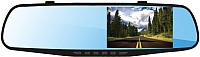 Видеорегистратор-зеркало Intego VX-420MR -