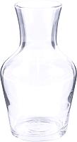 Графин Luminarc Sans Bouchon 10291 (1л) -
