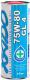 Трансмиссионное масло Xado GL-4 75W80 / 20131 (1л) -