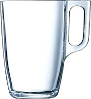 Чашка Luminarc Nuevo L7397 -