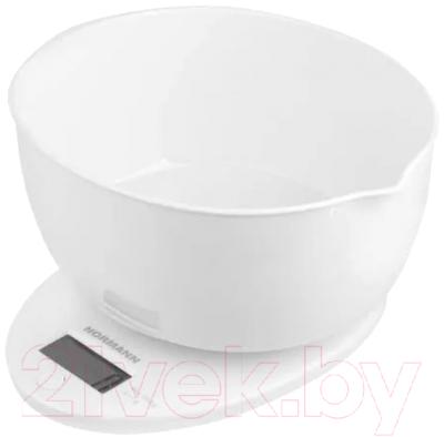 Кухонные весы Normann ASK-275