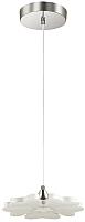 Потолочный светильник Lumion Leila 3644/26L -